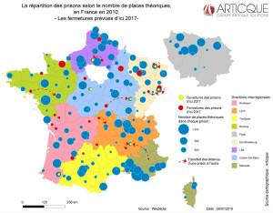 carte-actu-fermetures-prisons-france-2010-2017