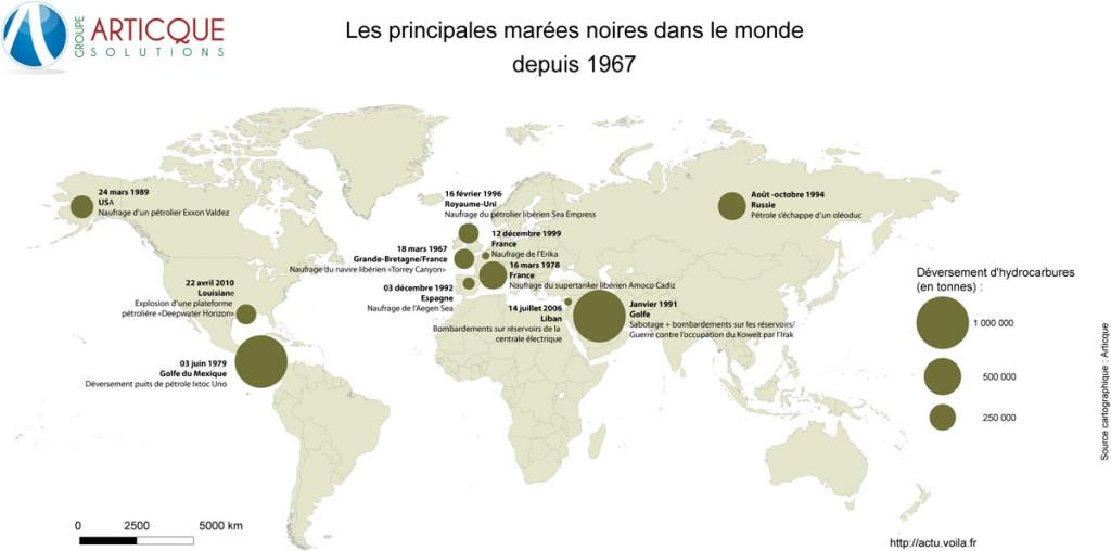 carte-actu-les-plus-grandes-marees-noires-du-monde-depuis-1967