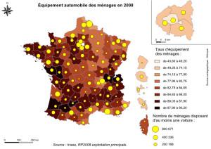 carte-equipement-automobile-des-menages-en-2008