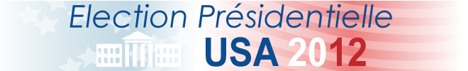 2012-banner-us-presidential-election