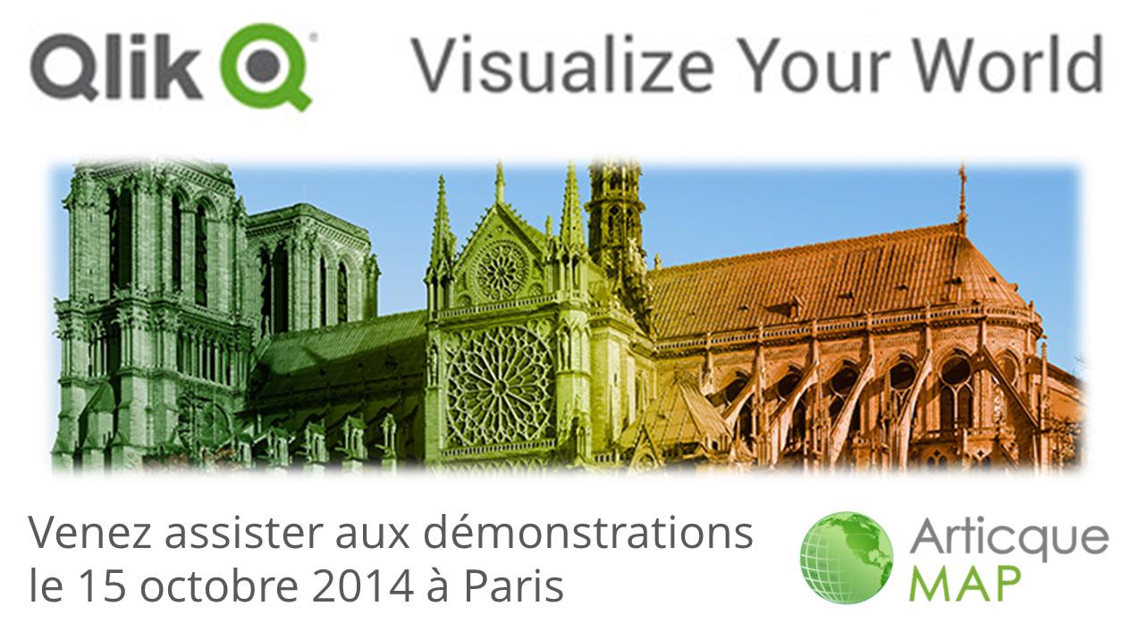 visualize-header