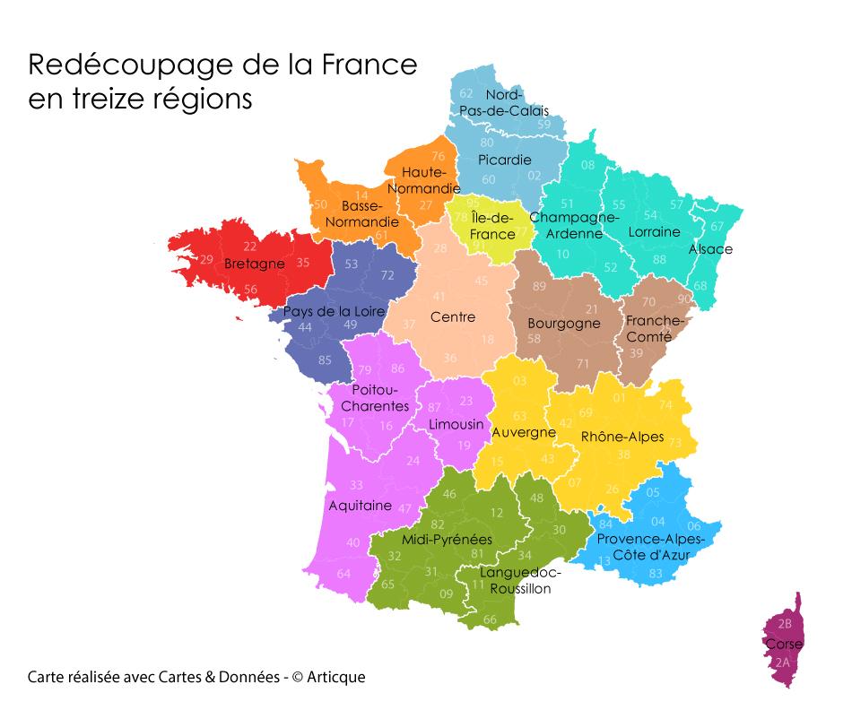 nouvelles-regions